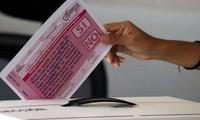 México realiza consulta popular sobre el enjuciamiento a los expresidentes acusados de corrupción