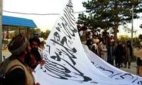 Los talibanes toman el poder en Afganistán 20 años después de su derrocamiento