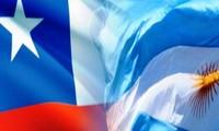 Argentina arremete contra Chile por decretos sobre límites marítimos