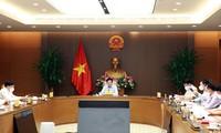 Vietnam busca facilitar los proyectos de inversión pública