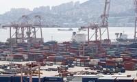 Corea del Sur expandirá sus TLC a más países emergentes en el Sudeste Asiático y América Latina