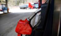 La IEA anticipa fuerte repunte en la demanda mundial de petróleo para el resto del año