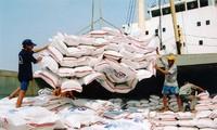 กระทรวงการเกษตรและพัฒนาชนบทส่งเสริมการสร้างแบรนด์ข้าวส่งออก
