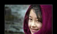 """งานนิทรรศการภาพถ่าย """"ชีวิตของฉัน ความฝันของฉัน"""" เพื่อขานรับวันเด็กหญิงสากล 11 ตุลาคม"""