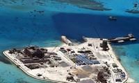 คำวินิจฉัยของพีซีเอเปิดโอกาสเพื่อแก้ไขการพิพาทในทะเลตะวันออก