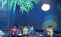 การทูตวัฒนธรรมประชาสัมพันธ์ภาพลักษณ์ของเวียดนาม