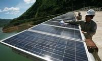 เวียดนามและสาธารณรัฐเกาหลีร่วมมือถ่ายทอดเทคโนโลยีประหยัดพลังงานและอนุรักษ์สิ่งแวดล้อม