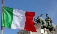 อุปสรรคที่อิตาลีต้องเผชิญหลังการเลือกตั้งรัฐสภา
