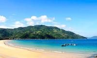 """งานนิทรรศการ """"มรดกวัฒนธรรม การท่องเที่ยวทะเลและหมู่เกาะเวียดนาม"""""""