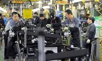 สาธารณรัฐเกาหลีลบญี่ปุ่นออกจากรายชื่อหุ้นส่วนการค้าที่น่าไว้วางใจ