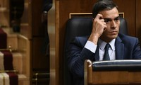 Faute de majorité claire, l'Espagne s'apprête à retourner aux urnes