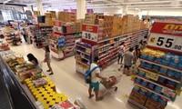 ไทยประกาศโครงการใหม่เพื่อกระตุ้นการบริโภคภายในประเทศ