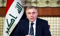 อิรักยังไม่สามารถจัดตั้งรัฐบาลชุดใหม่