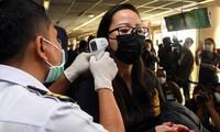 สถานการณ์การแพร่ระบาดของโรคโควิด-๑๙ ในประเทศต่าง ๆ
