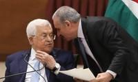 สันติภาพตะวันออกกลางเผชิญกับความท้าทายที่รุนแรงครั้งใหม่