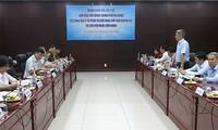 ดานังพร้อมจัดการประชุมระดับสูงอาเซียนครั้งที่ 36 และการประชุมต่างๆที่เกี่ยวข้อง