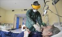 สถาบันสาธารณสุขแห่งชาติอิตาลีรายงานว่า ไวรัส SARS-CoV-2 อาจแพร่ระบาดในอิตาลีเมื่อปลายปี 2019