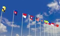 อาเซียนยืนยันถึงบทบาทการเป็นศูนย์กลางในโลกที่มีความผันผวนอย่างซับซ้อน