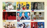 เปิดสัปดาห์ภาพยนตร์อาเซียน 2020 ณ นครดานัง