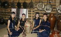 เกอฮอลัด เมืองดาลัด ประเทศเวียดนาม