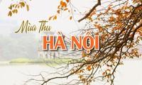 เพลงรักอมตะเกี่ยวกับฤดูใบไม้ร่วงฮานอย