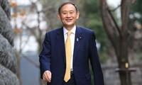 ความสัมพันธ์เวียดนาม - ญี่ปุ่น: เส้นทางแห่งการพัฒนาใหม่