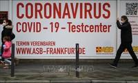 ทั่วโลกมีผู้เสียชีวิตจากโรคโควิด -19 กว่า 2.26 ล้านราย