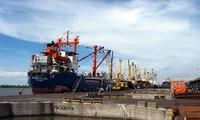 อาเซียนผลักดันการประสานงานด้านการขนส่งทางน้ำ