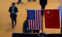 สหรัฐ ยุโรปและนาโต้ประสานงานเพื่อรับมือจีน