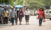 เวียดนามพบผู้ติดเชื้อโรคโควิด-19 รายใหม่เพิ่มอีก 12 ราย ส่วนทั่วโลกมีผู้ติดเชื้อสะสมกว่า 136. 61 ล้านราย