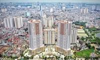 นักลงทุนต่างชาติชื่นชมแผนการพัฒนาโครงสร้างพื้นฐานของเวียดนาม