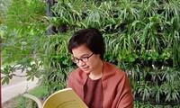 """""""ประธานโฮจิมินห์-ผู้วางรากฐานสัมพันธไมตรีระหว่างประเทศเวียดนามกับประเทศไทยปัจจุบัน"""""""