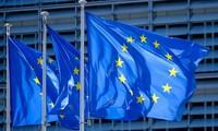 ยุโรปและมาตรการฟื้นฟูเศรษฐกิจเพื่อรับมือกับโรคระบาดใหญ่