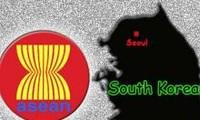 RoK eyes ASEAN as key export market