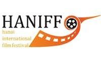 2nd Hanoi International Film Festival wraps up