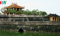 Thua Thien-Hue expects to receive 3 million tourists in 2013