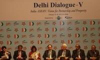 Vietnam supports ASEAN-India strategic partnership