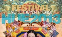 Hue craft festival draws 65,000 tourists
