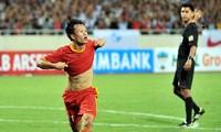 Arsenal wraps up tour of Vietnam