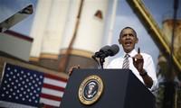 Obama cancels trip to Indonesia, Brunei