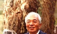 World bids good-bye to General Vo Nguyen Giap