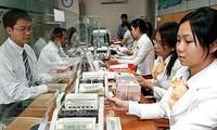 Singapore provides professional assistance to Vietnam banks