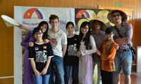 Russia welcomes more Vietnamese students