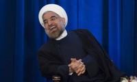 Iran, IAEA tight-lipped after latest round of talks