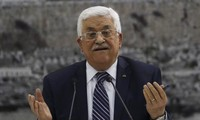 Palestine moves towards forming a unity government