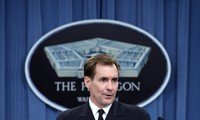 US-China rising tensions over cyber-espionage accusations