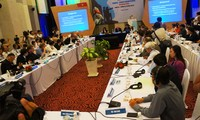 International conference discusses Vietnam's sovereignty over Hoang Sa, Truong Sa archipelagoes