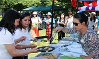 ASEAN Family Day celebrated in New York