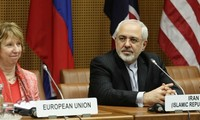 Iran may revert to nuclear policies if talks fail