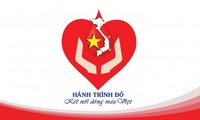 """""""Red journey"""" voluntary blood donation program to kick off"""